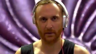 Download David Guetta FAIL DRUGS (2014) JOKE :) 3Gp Mp4