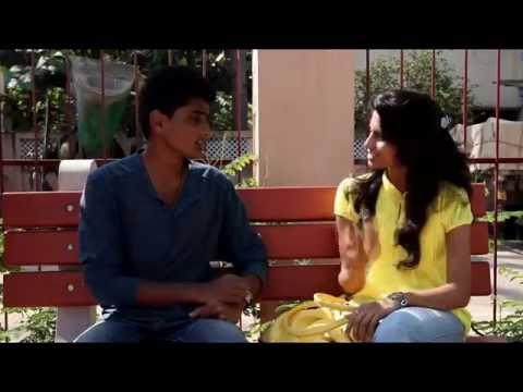 ek duuje ke liye----tamil short film