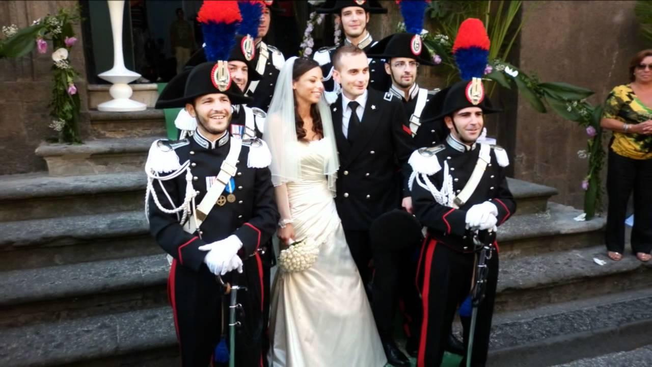 Matrimonio Tema Nord E Sud : Benvenuti al nord matrimonio sud youtube