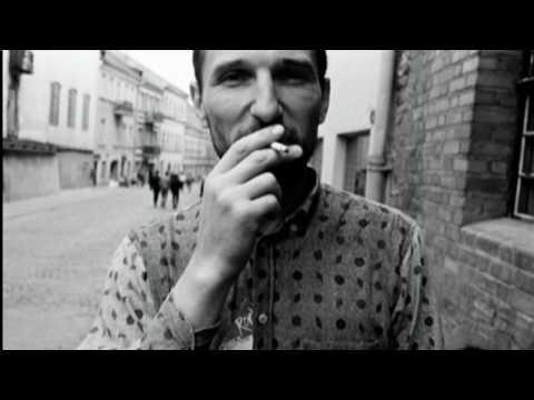 Звуки МУ, Петр Мамонов - Бумажные цветы