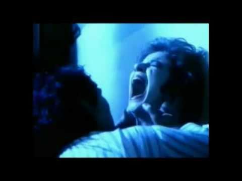 Hellraiser 1, 2, & 3 Trailers video
