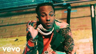 Rich The Kid - Save That [Official Music Video]