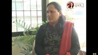 Sa Shakti - Sharmila Karki