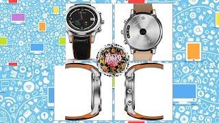 ⌚️ Добрый обзор часов Lemfo LEM5 , распаковка, обзор лучшие  умные часы, smart watch,  тест, как