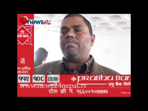 माघ ८ पछिको राजनीतिक ध्रुवीकरण अब कहाँ पुग्ला - POWER NEWS
