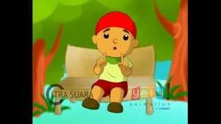 download lagu Lagu Anak Indonesia  Nursery Rhymes  Bangun Tidur gratis