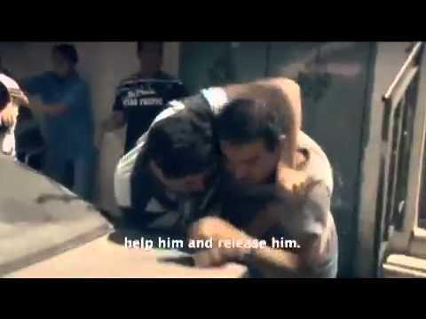 Ajami Movie Trailer Best Foreign Film Oscar Nominee 2010