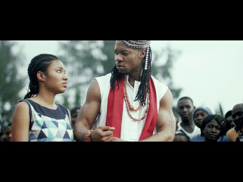Flavour - Gollibe [Official Video]