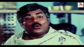 Mangalya Bandana Super Hit Kannada Movie | Kannada Full Movies |