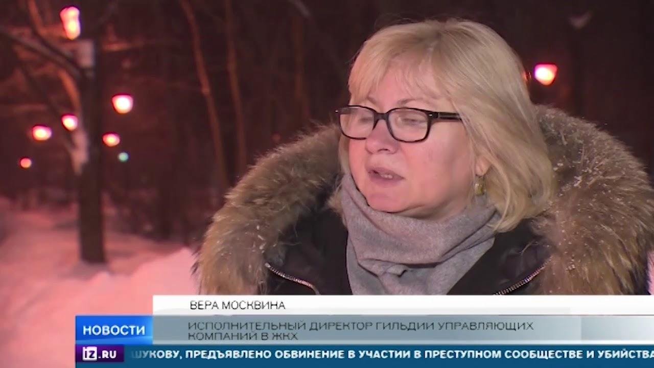 В Челябинской области чиновники выдавали аварийный барак за новостройку