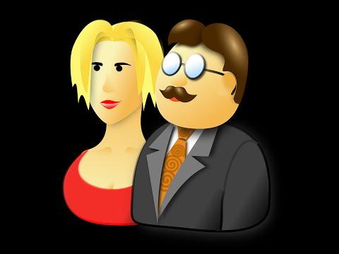 Dowcipy O Małżeństwie - Część 1 - BADZIOL TV
