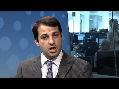 Gold price rise will be short-lived - analyst