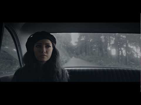 Lama - Привіт, привіт (official video)