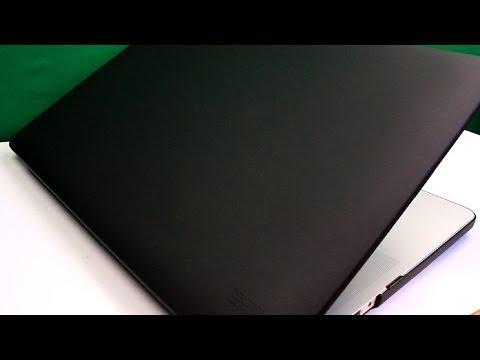 Tech 21 MacBook Pro 15