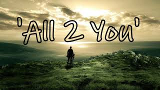 CIC - ALL 2 YOU - xMargas xFeouls (Lyrics video)