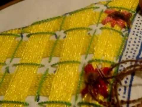 como hacer una  canasta marimur muestrario fantasia puntada 7 (1)