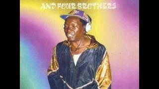 Ndivumbamirewo - Marshal Munhumwe - The Four Brothers
