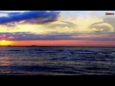 Aura Urziceanu - Vreau Sa Vii In Viata Mea video