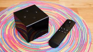 ESPN Fire TV Activate Help & Support Call TOLL FREE 888 995 0819