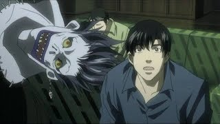 Death Note Relight Volume 2 L?s Successors Animation Movies for Kids