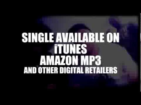 Ephect - SINGLE x MUSIC VIDEO (commercial) YA KNOW ITS GOIN...