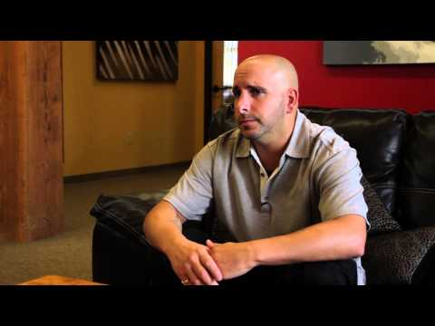 Scalp Micropigmentation - Seen bad results and reviews? Don't give up the search!
