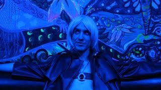 Devil May Cry Cosplay Music (CMV)