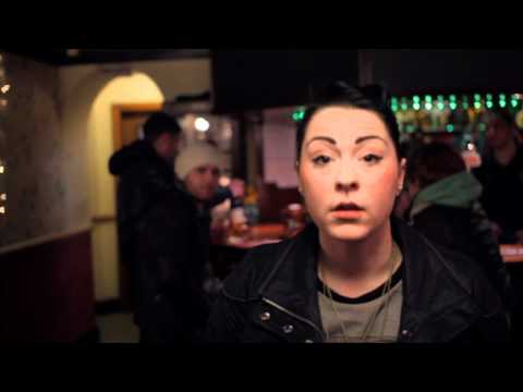 Lucy Spraggan | Last Night (Beer Fear) | Official Music Video HD