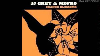Watch Jj Grey  Mofro Move It On video