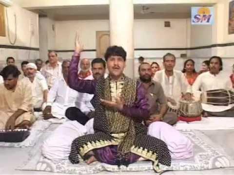 Vijethua mahavir hanuman gatha By Suresh Shukla