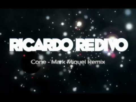 Mark Miquel Remix