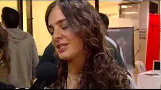 PN8 Event Video: Mexico City