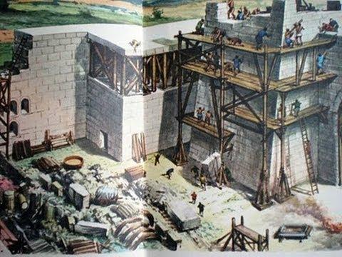 Estudos no Livro de Neemias - Pr. e Prof. Artur Eduardo
