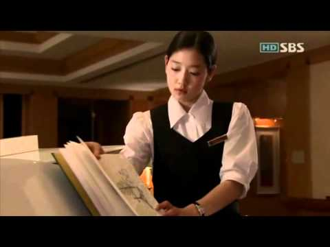 Tree of Heaven 4 cap 5-5 Sub Español
