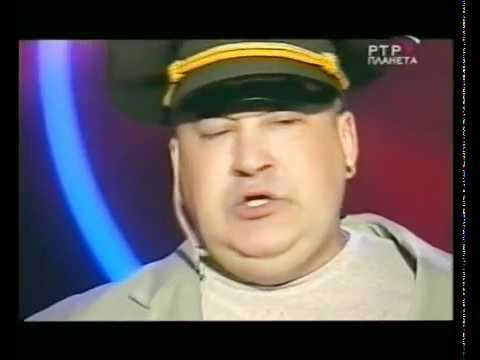 YouTube   Игорь Маменко   Лекция