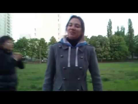 Песни дворовые - Ивановское кладбище