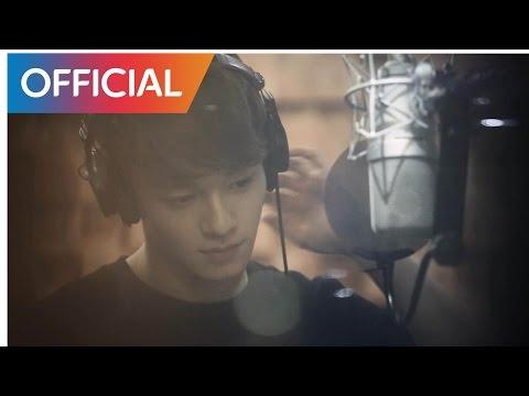 [괜찮아 사랑이야 OST Part 1] 첸 (CHEN) (EXO) - 최고의 행운 (Best Luck) (Teaser)