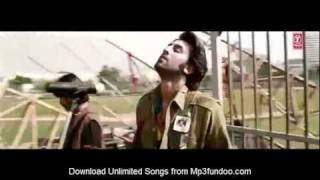 Sadda Haq - Sadda Haq Rockstar full HD Song ft Ranbir kapoor Nargis fakhri