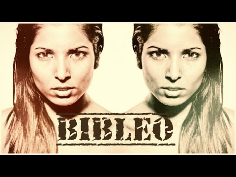 Bibleo Movie | New Latest Bollywood Movies 2014 Songs Top Hit Best Hindi 1080p Hd Trailer video