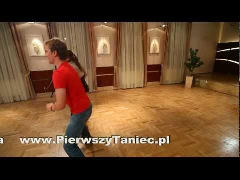 Miks Najlepszy Na Pierwszy Taniec, Wesoły Taniec Narzeczonych, Dom Weselny Vangelis Węgrzce