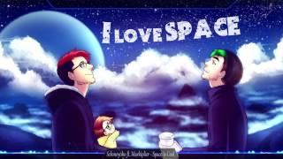 Nightcore - Space is Cool [Markiplier]