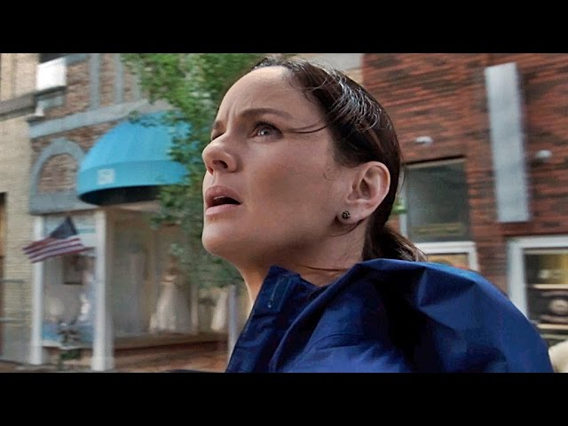 STORM HUNTERS | Trailer & Filmclips deutsch german [HD]