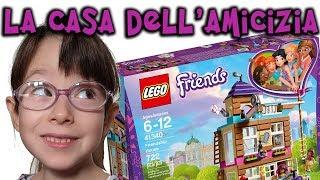 All Clip Of Lego 41340 Bhclipcom