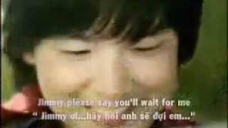 Don't Cry Joni - Conway Twitty & Joni Lee with lyrics