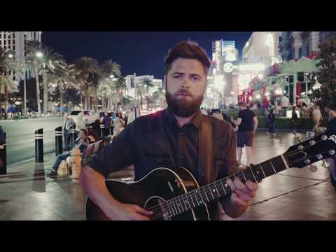 download lagu Passenger | Heart To Love (Official Video) gratis