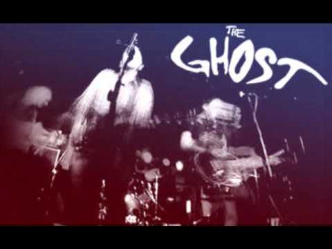 Ghost - A New Trick For The Old Dog