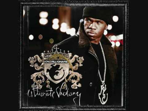 Chamillionaire - The Ultimate Victory
