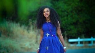 Mekdes Abebe - Fikir ena Wana (Ethiopian Music)
