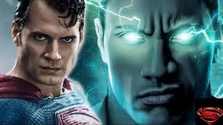 Soundtrack Man of Steel 2 (Theme Song - Epic Music) - Musique film Man of Steel 2