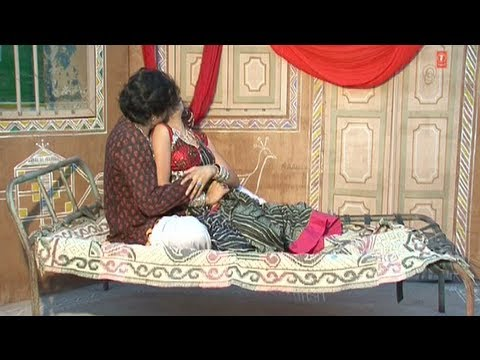 Chhora Kheenche Paanch Rupaiya (Rajasthani Folk Video Song) -...